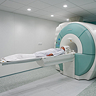 Private radiology clinic PMT BRNO